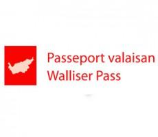 Logo-Passeport-valaisan