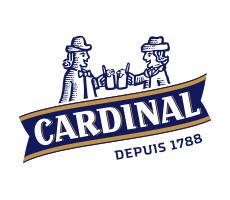 SBF_partner__0000s_0000_Cardinal_logo_CMJN