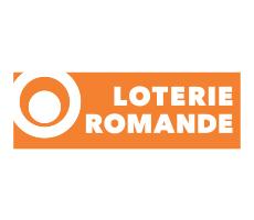 SBF_partner__0000s_0001_Loterie_Romande_logo_CMJN