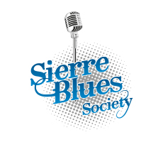 SBF_partner__0001s_0003_sierre_blues_societys_CMJN