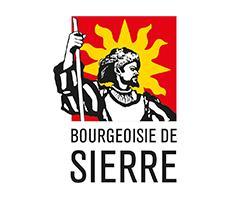 BdSierre_logo_Q
