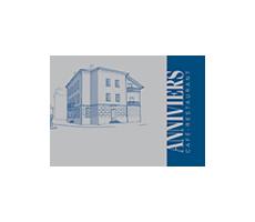 SBF_logos-partners-230x200_0000s_0001_logo_l_anniviers