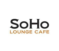 SBF_logos-partners-230x200_0000s_0002_soho
