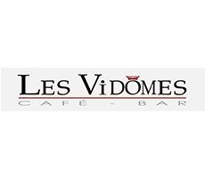 SBF_logos-partners-230x200_0000s_0003_vidomes