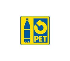 SBF_logos-partners-230x200_0000s_0006_logo2x-PET