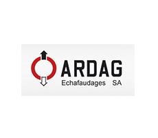 SBF_logos-partners-230x200_0000s_0007_ardag