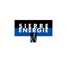 SBF_logos-partners-230x200_0000s_0008_rsz_logo_siesa
