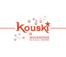SBF_logos-partners-230x200_0000s_0009_logo-kouski