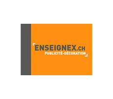 SBF_logos-partners-230x200_0000s_0011_enseignex