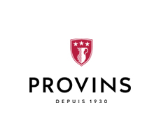 SBF_logos-partners-230x200_0000s_0012_logo-2015-provins