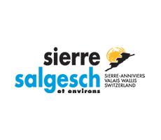 SBF_logos-partners-230x200_0000s_0014_logo_sierresalgesch
