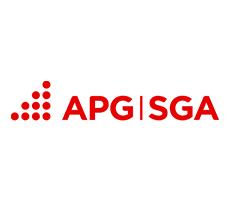 SBF_logos-partners-230x200_0000s_0017_apg_sga_logo_rgb.png__579x118_q85_crop_subsampling-2_upscale