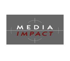 SBF_logos-partners-230x200_0000s_0019_logo-mediaimpact