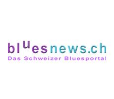SBF_logos-partners-230x200_0000s_0020_0BluesNewsLogo transparent 480x113px