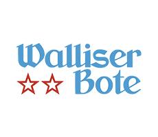 SBF_logos-partners-230x200_0000s_0021_WalliserBote