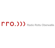 SBF_logos-partners-230x200_0000s_0022_logo-rro