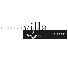 SBF_logos-partners2017-230x200_villa