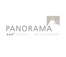 SBF_partner__0000_logo-hotel-panorama