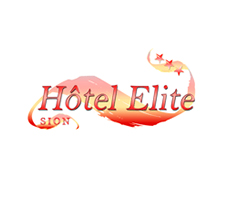 SBF_partner__0001_logo-hotel-elite