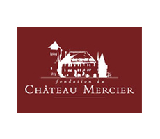 SBF_partner__0004_logo-chateau-mercier