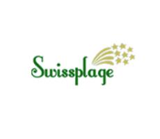 SBF_partner__0005_logo_swissplage