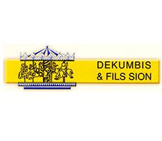 dekumbis-230x200