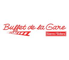 logo_buffet_de_la_gare