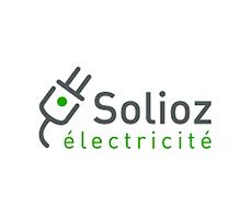 soliozLogo200