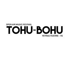 SBF_logos2017-230x200_0000s_0000_tohubohu-logo