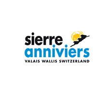 SBF_logos2017-230x200_0000s_0005_SierreAnnMark