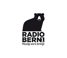 SBF_logos2017-230x200_0000s_0007_Logo_radiobern_300