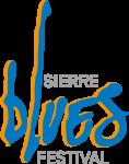 SBF_Logo_Gris