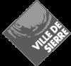 VilleDeSierre