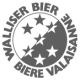 WalliserBier